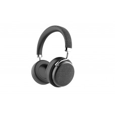 Headphone ANC VHP-1603