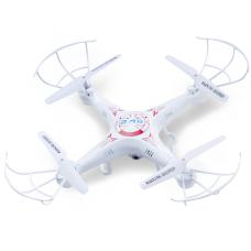 Drone VDR-1701