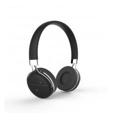 Headphone VHP-1601