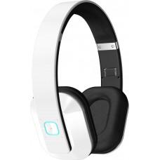 Headphone VHP-1602