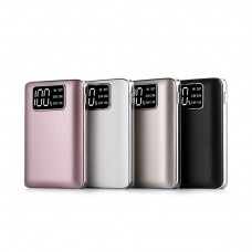 Powerbank VPB-1801
