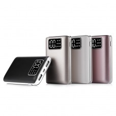 Powerbank VPB-1802