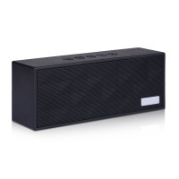 Bluetooth speakerboxen